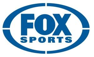 Fox Sports_PMS 294 BLUE