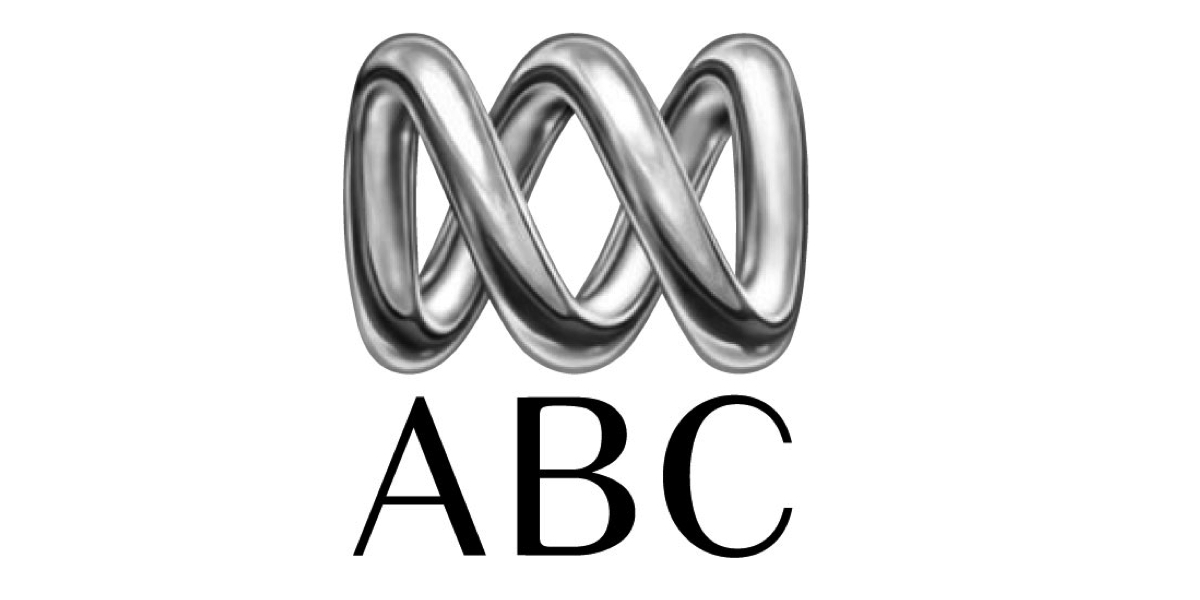 Abc Announces Changes To Leadership Structure