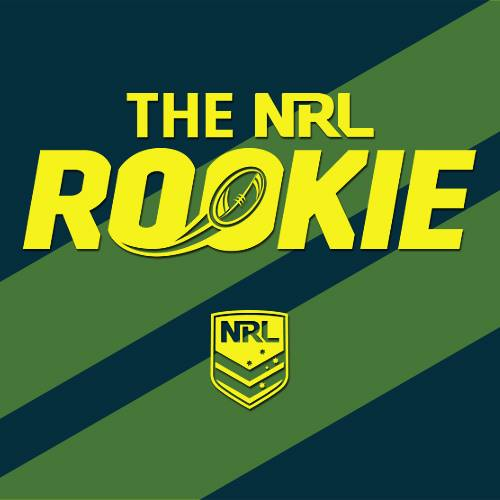 McGuire Media To Produce Nine's New NRL Reality Show