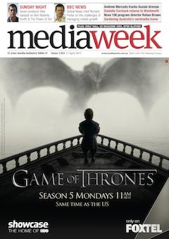 Mediaweek cover 1202
