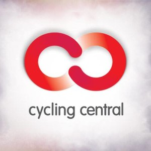cycling central