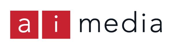 ai-media logo