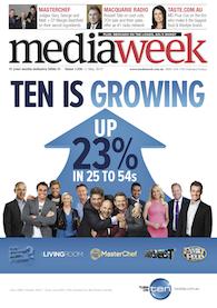 cover_media_pic_1206