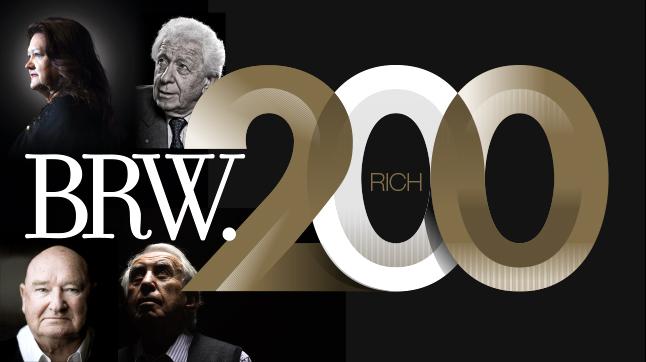 rich200_2015_646x362