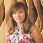 Carly Heaton
