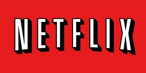 Netflix logo 1200x600
