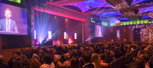 Screen Producers Australia awards