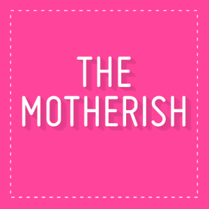 The Motherish