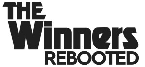 The Winners rebooted