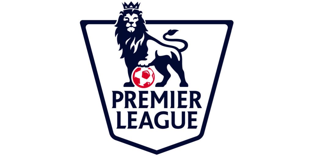Premier League 1200x600
