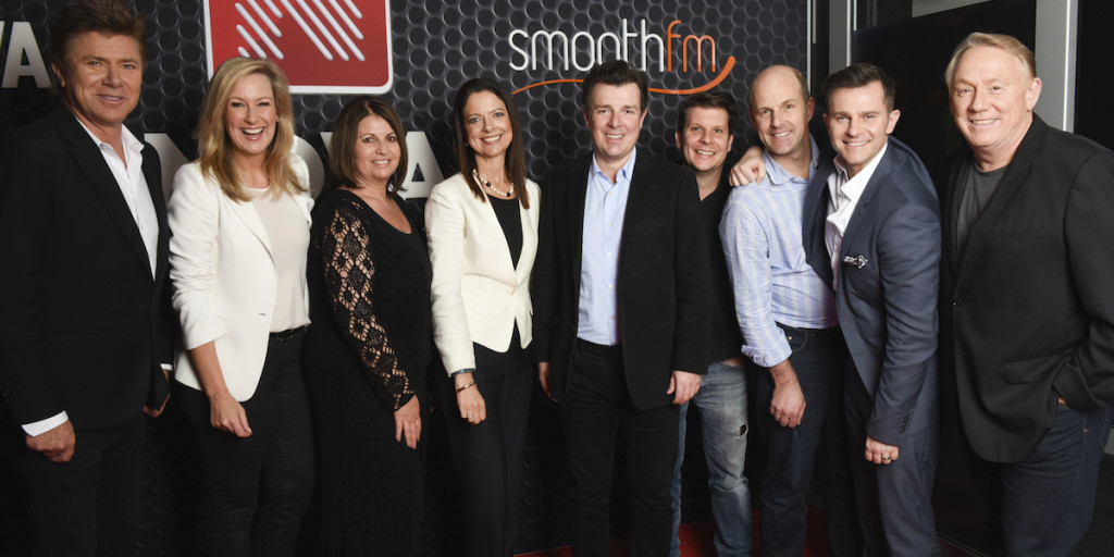 smoothfm survey day august 2015