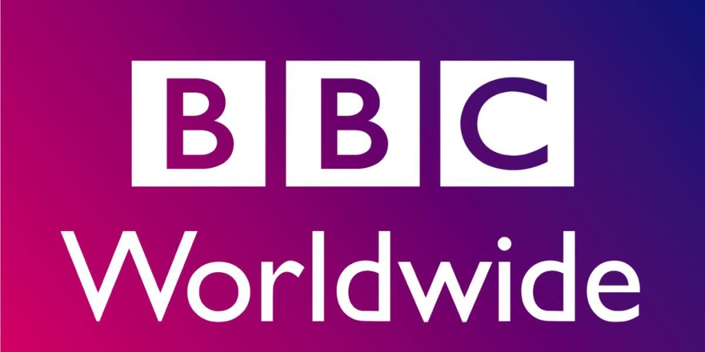 BBC Worldwide logo 1200x600