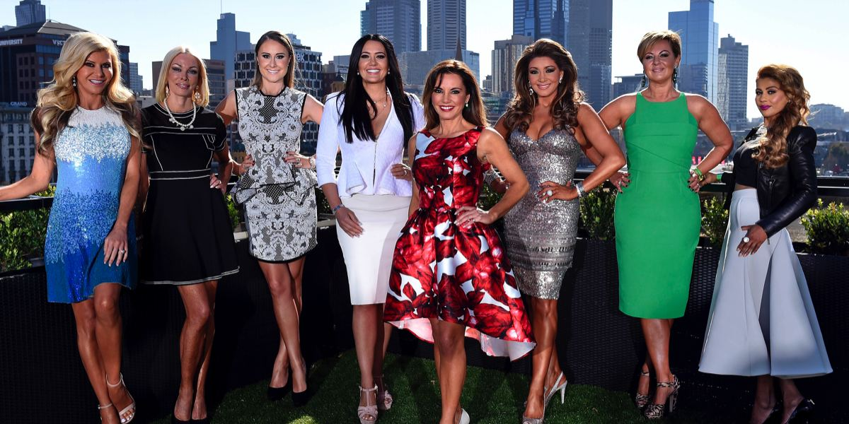 Real Housewives of Melbourne 1 1200x600