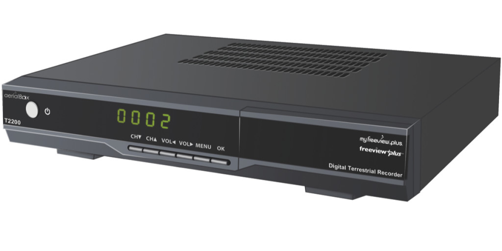 freeview box 1200x600