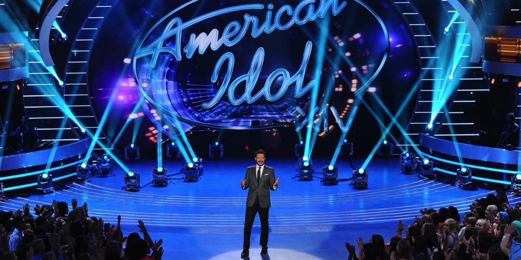 Amercian Idol 1200x600