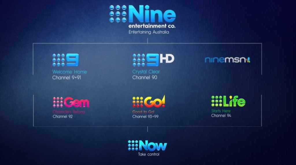 Nine-2016