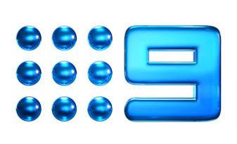 Nine logo-copy