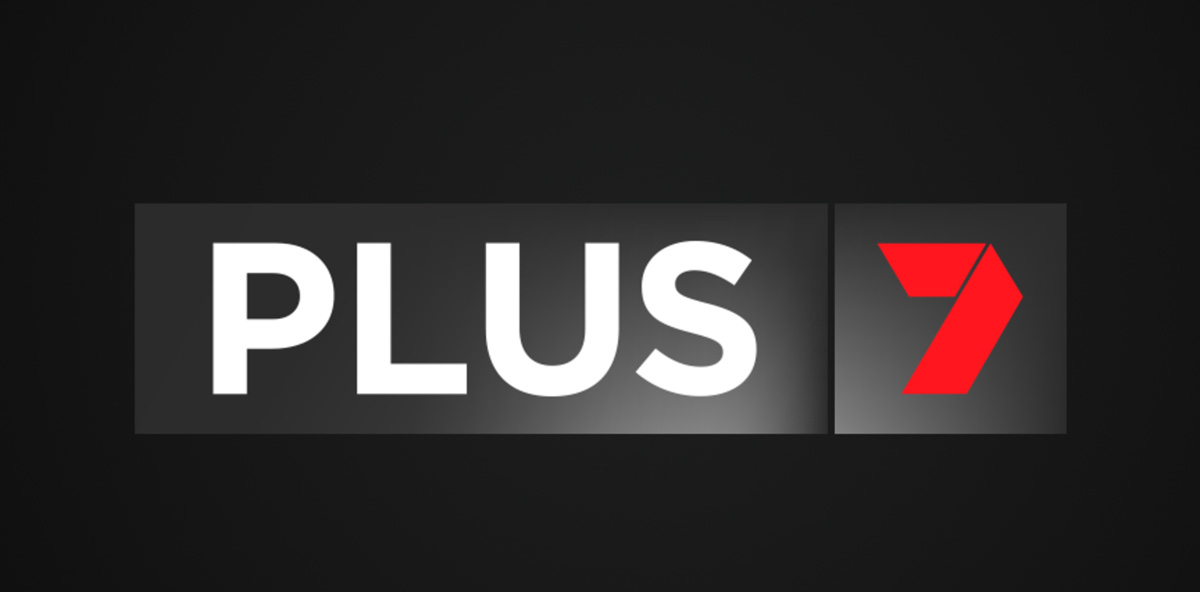 Seven Tv App