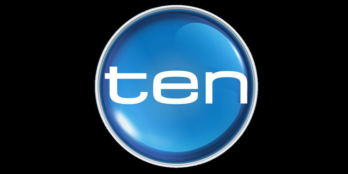 Ten appoints Liz Baldwin as general manager digital - Mediaweek