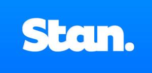 stan-logo