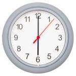 6am_clock