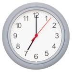 7am_clock