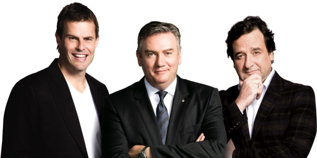 Eddie-McGuire-Luke-Darcy-Mick-Molloy-Hot-Breakfast