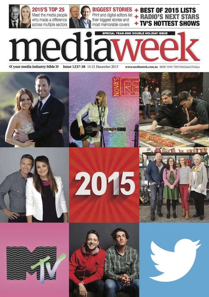 cover_medium_1237