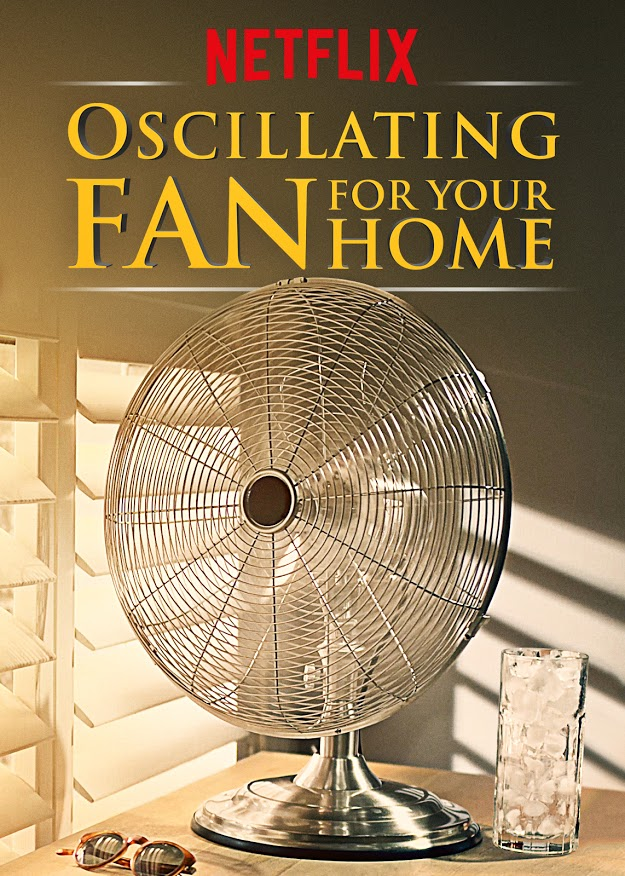 en_1142x1600_Oscillating_Fan_for_Your_Home_NFLX