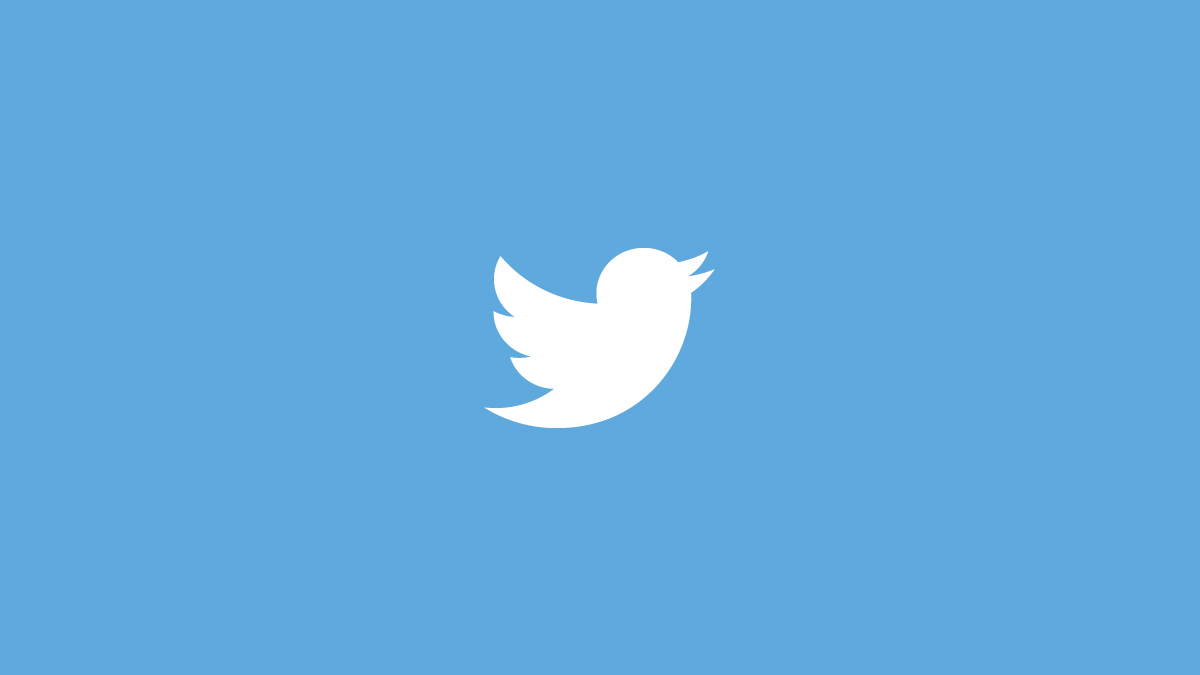 how to use symbols on twitter