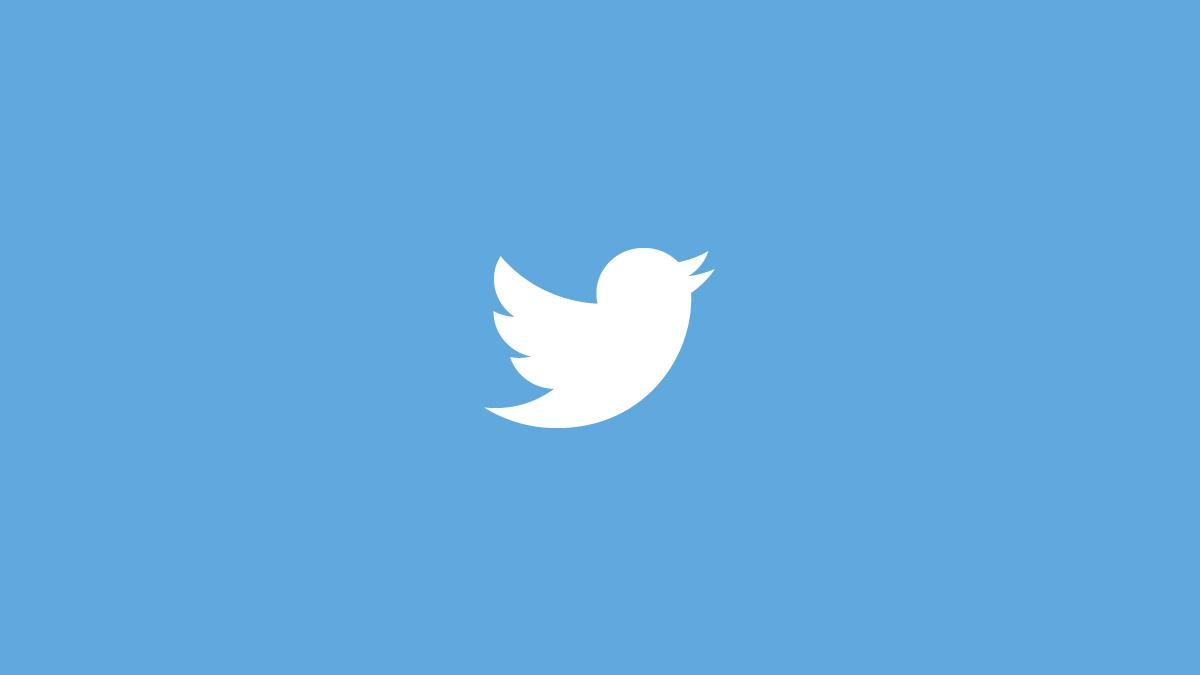 Twitter trends in 2016 mediaweek twitter trends in 2016 stopboris Images
