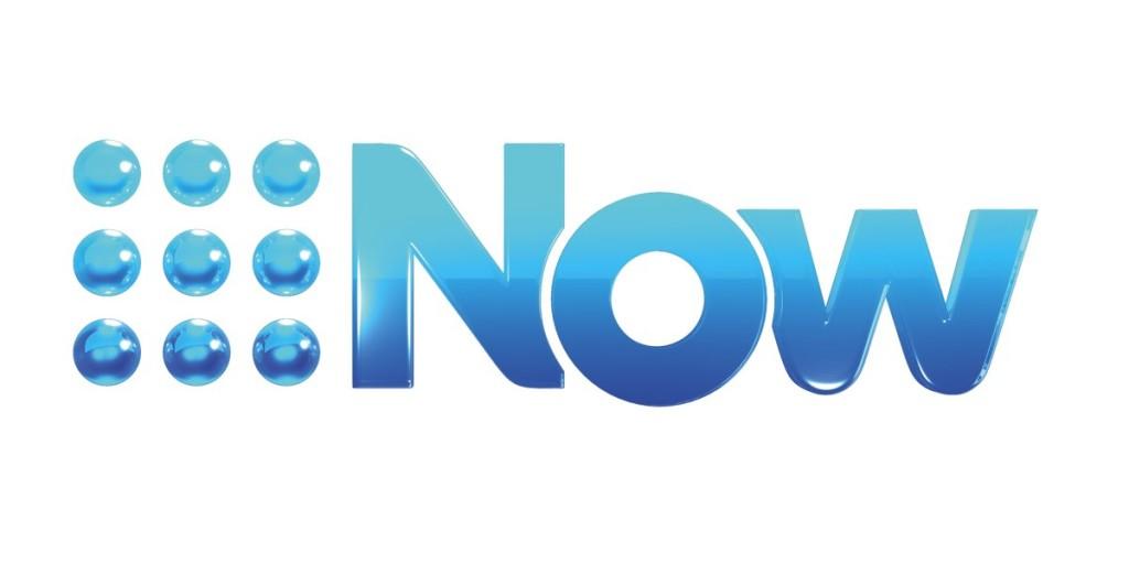 9Now logo 1200x600