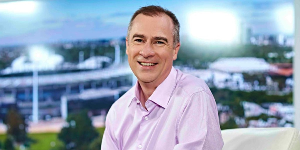 Gerard Whateley 1200x600