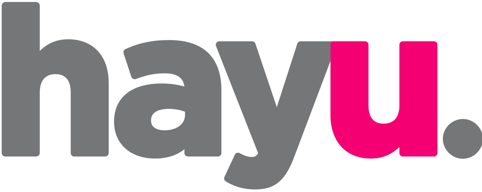 HAYU_Logo