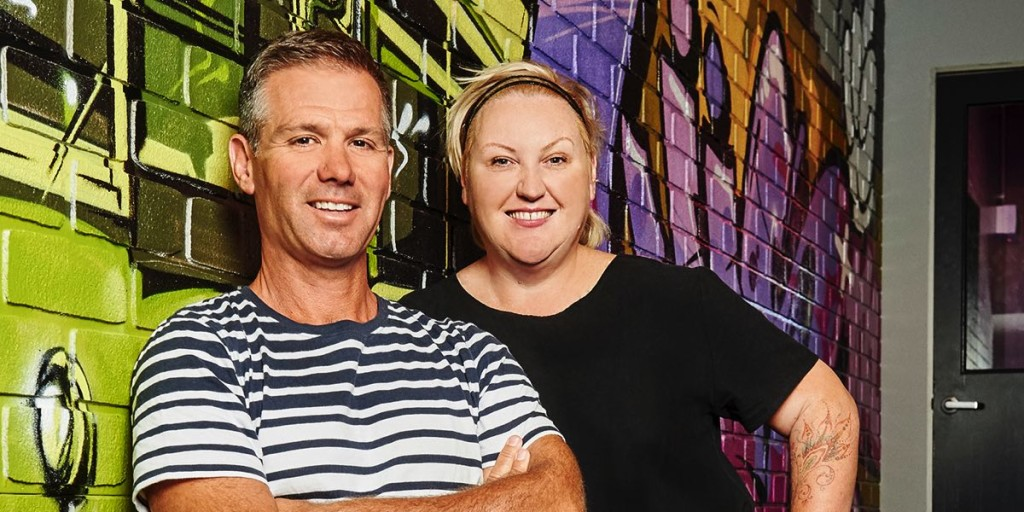 MATT TILLEy and Meshel Laurie 1200x600