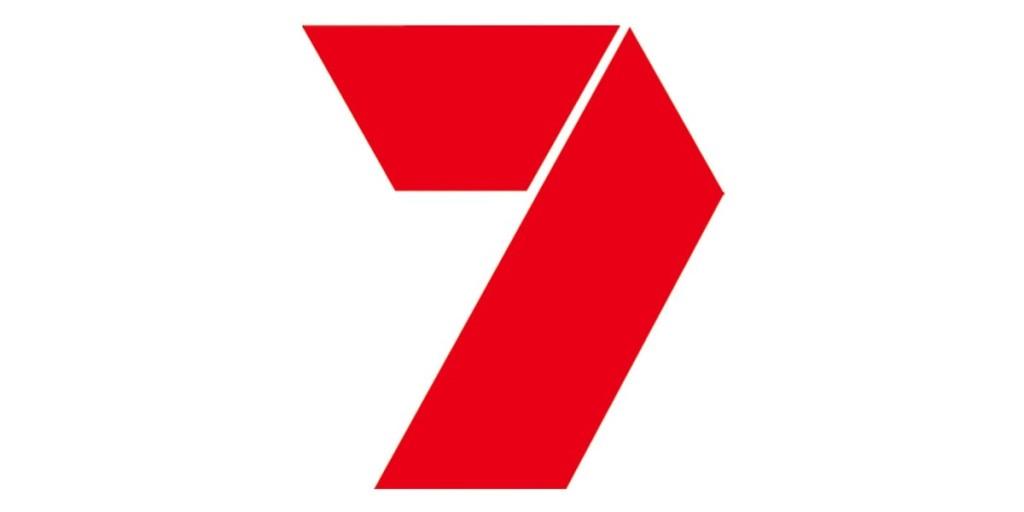 Seven logo 1200x600