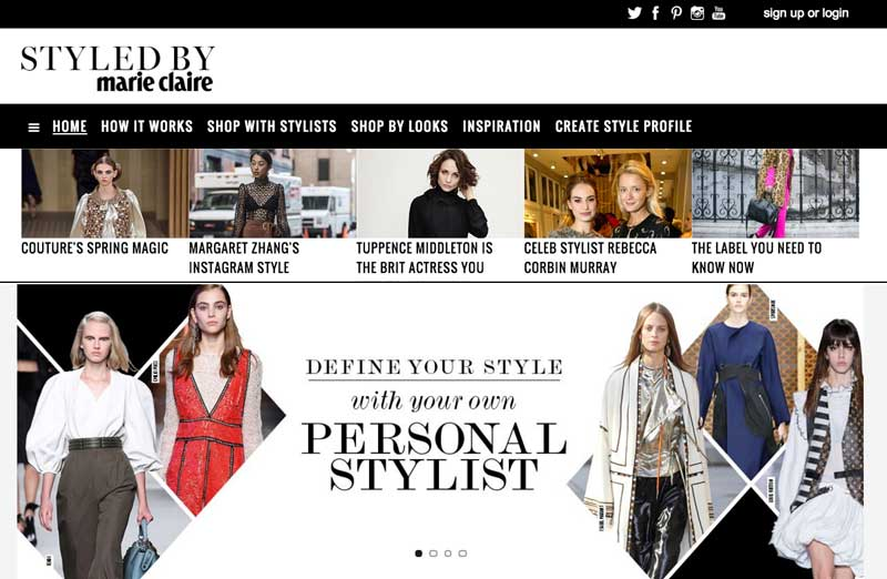 StyledBy-marie-claire