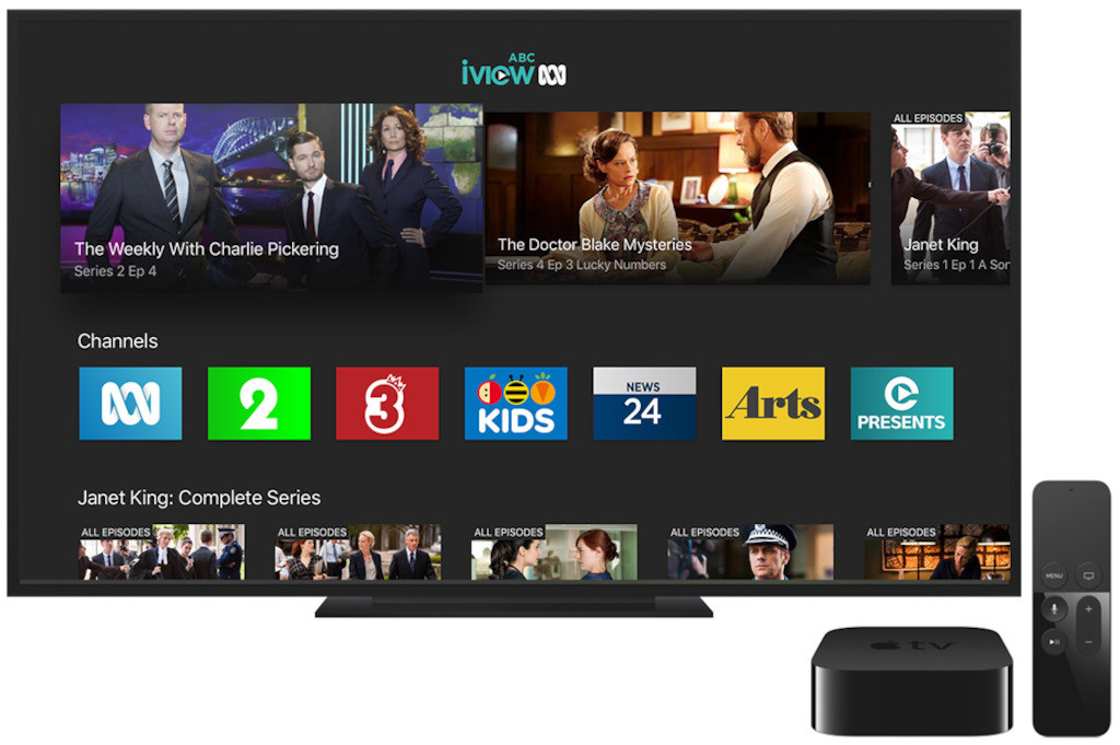 ABC-iview-on-Apple-TV