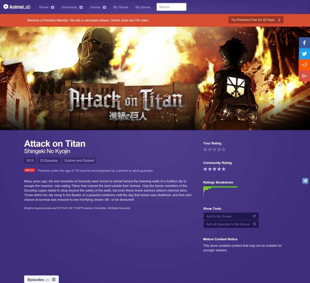 AnimeLab---Full-Website
