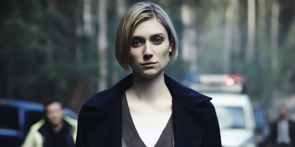 Elizabeth Debicki The Kettering Incident 1200x600