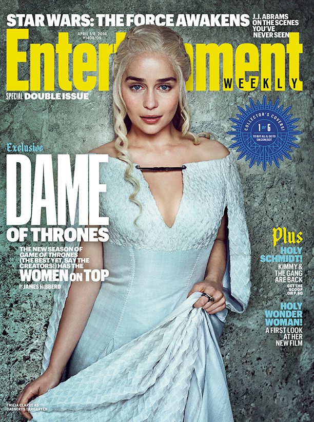 GoT-ewcover-apr01-emilia-108