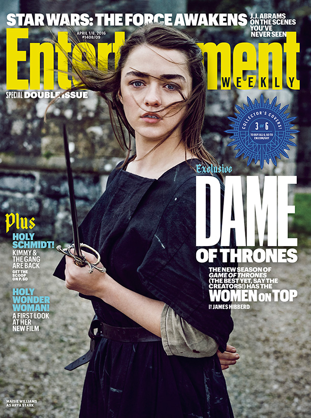 GoT-ewcover-apr01-maisie-471