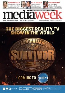 Mediaweek TV 1246-47