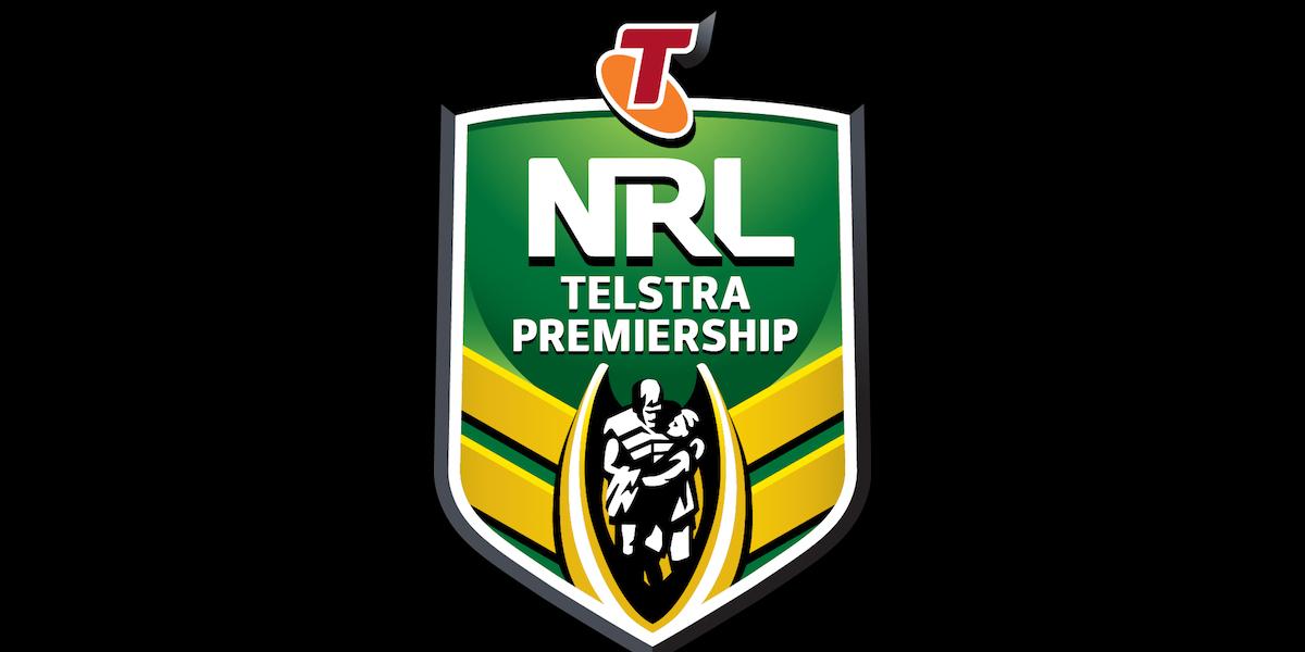 Hawthorn Hawks vs Brisbane Lions: AFL live scores, blog ...