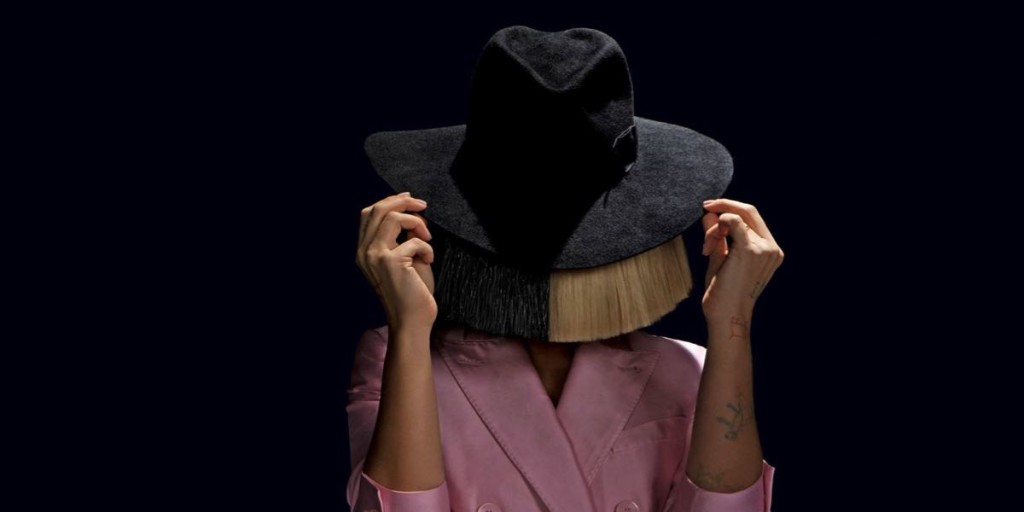 Legendary Oz artist Sia