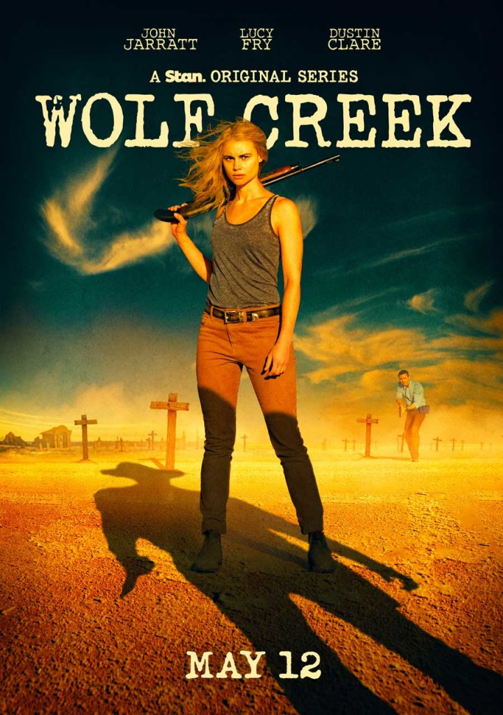 Wolf-Creek-TV-Poster