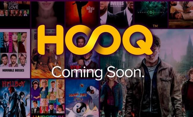 Hooq-Streaming-e1432702723661