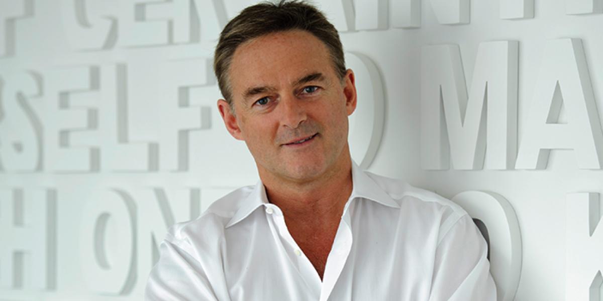 Mark Fennessy