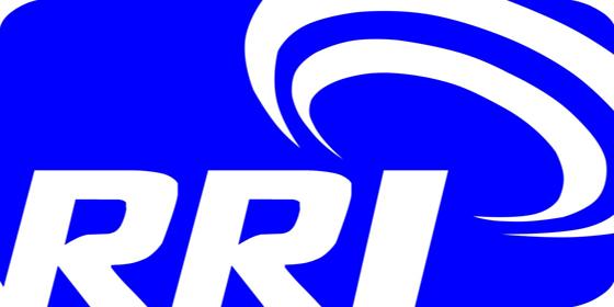 PRO1-RRI-Jakarta-Logo