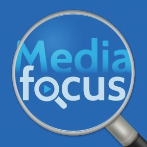Podcast - media focus